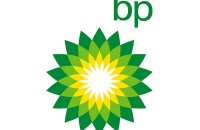 bp_logo