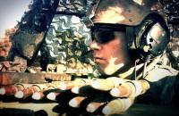 soldier crisis