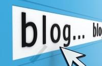 blogXSmall