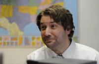 Screen Shot 2014-04-29 at 4.30.28 PM