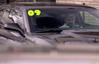 Screen Shot 2014-04-29 at 2.18.07 PM